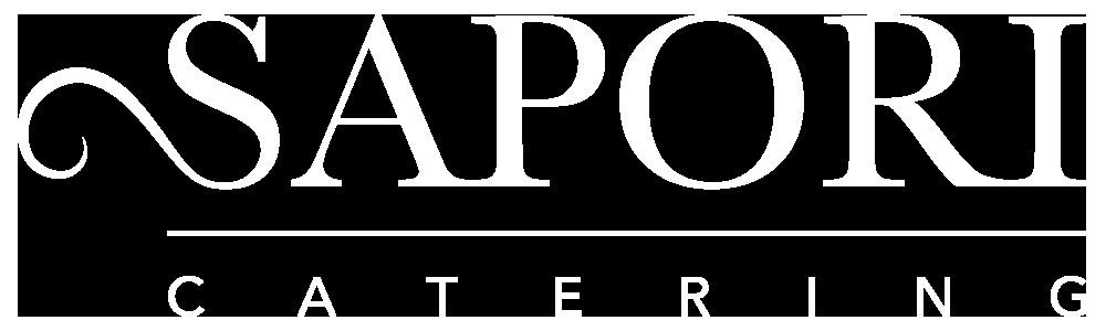 Sapori Catering