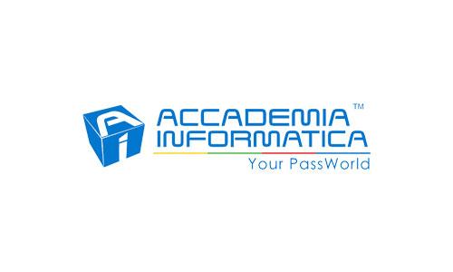 Sapori Catering Clienti Accademia Informatica