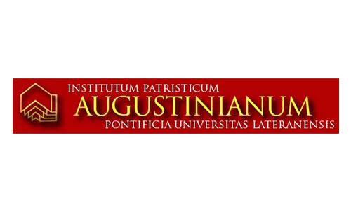 Sapori Catering Clienti Augustinianium