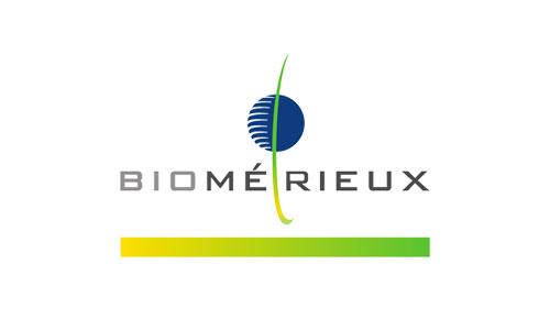 Sapori Catering Clienti Biomerieux
