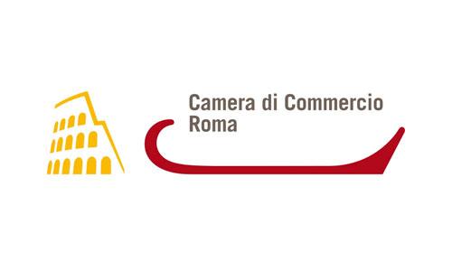 Sapori Catering Clienti Camera di Commercio Roma