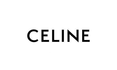 Sapori Catering Clienti Celine