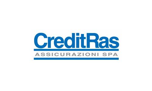 Sapori Catering Clienti Credit Ras