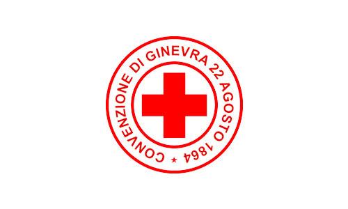 Sapori Catering Clienti Croce Rossa