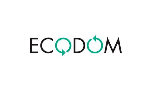 Sapori Catering Clienti Ecodom
