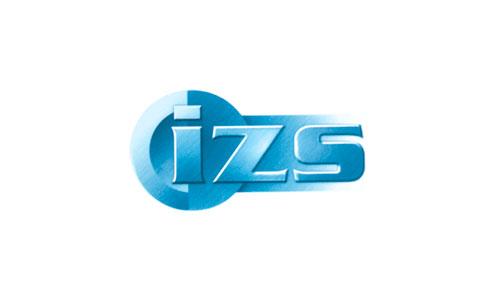 Sapori Catering Clienti IZS