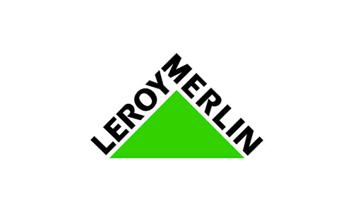 Sapori Catering Clienti Leroy Merlin