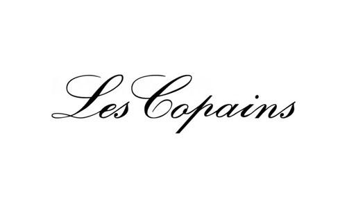 Sapori Catering Clienti Les Copains