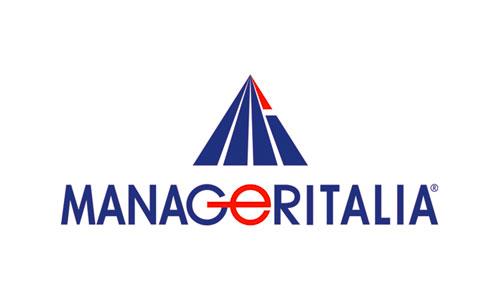 Sapori Catering Clienti Manager Italia