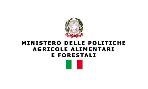 Sapori Catering Clienti Ministero delle Politiche Agricole Alimentari e Forestali