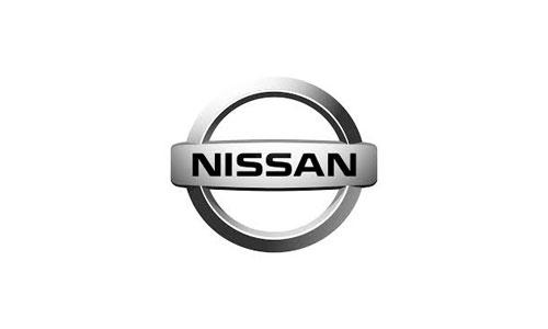 Sapori Catering Clienti Nissan