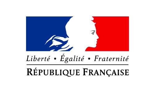 Sapori Catering Clienti Republique Francaise