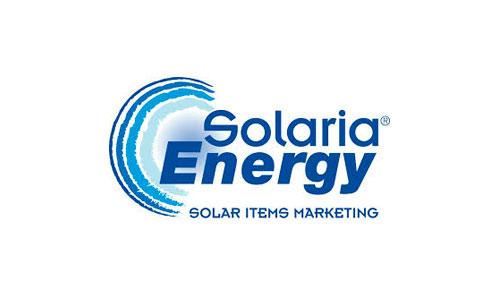 Sapori Catering Clienti Solaria Energy