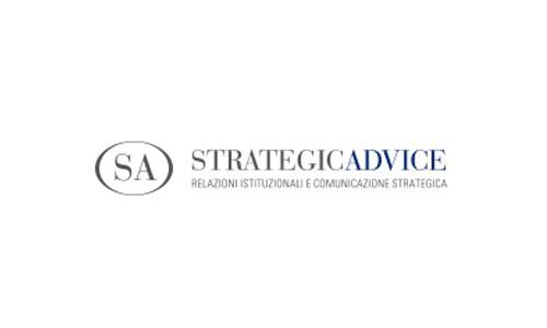 Sapori Catering Clienti Strategic Advice
