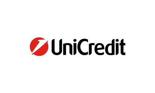 Sapori Catering Clienti Unicredit