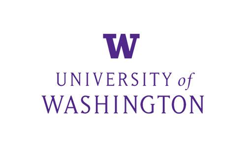 Sapori Catering Clienti University of Washington