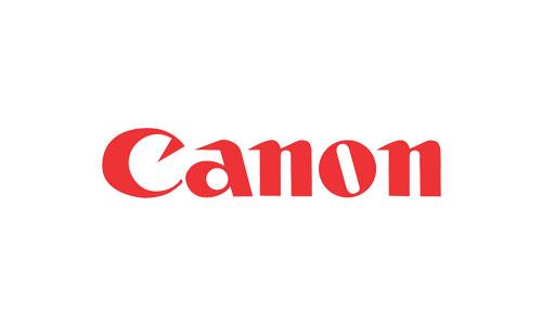 Sapori Catering Clienti Canon